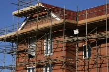 CPA cast doubt on latest ONS construction industry output figures
