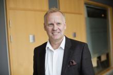 Fujitsu spanar... om varför hållbar IT är en strålande affär - på alla sätt