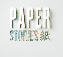 Ny utställning: Papprets historia, betydelse och transformation i fokus på Östasiatiska museet