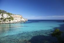 Ticket tipsar: Ett annat Spanien – bortom turiststråken
