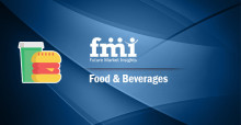 Middle East & Mediterranean Tahini Market Anticipated to be Worth US$ 1,081.7 Mn by 2020