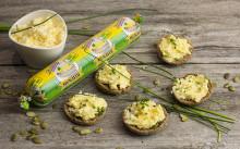 Munax Oy - kasvava ja innovatiivinen kananmunatalo