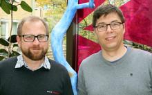 Gott resultat av modellbaserad tillståndsövervakning av sodapanna leder till nytt projekt