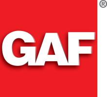 GAF slutför förvärv av Icopal