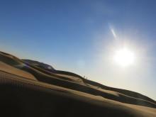 Magisches Marokko: 9 Dinge, die Sie in der Wüste unbedingt erleben sollten