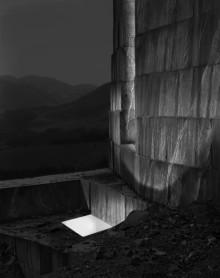 Fotografiska avslutar året med arkitekturfotografen Aitor Ortiz