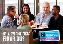 Sigtuna kommun fikatätast i Stockholms  län