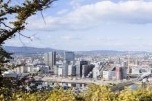 Lonely Planet включил Осло в список лучших городов для путешествия в 2018 году