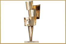 Kulturpreis Bayern 2015: Bayernwerk gibt Kunstpreisträger bekannt