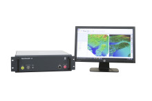 Kongsberg Maritime: KONGSBERG Launches Next Generation GeoSwath Shallow Water Multibeam Echo Sounder