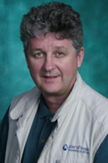 Lennart Eriksson
