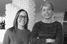 FOJAB förstärker med två erfarna arkitekter med fokus på stadsbyggnad