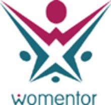 Nu kör Womentor 4.0 igång