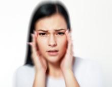 Psykiske arbejdsskader giver størst risiko for fyringer