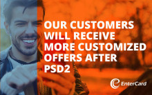 PSD2 – the EU directive that changes the financial services market fundamentally