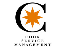 Advania gör strategiskt viktig affär med Coor Service Management