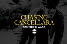 Jakob Fuglsang og Carlos Sastre afløser Fabian Cancellara