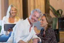 Welttag des Hörens 2018 in Halle an der Saale: Kostenlose Hörtests und Fachvorträge für alle