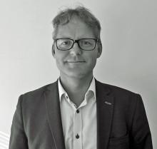 VD Mikael Tjernlund om året som gått och planerna för 2018!