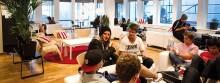 Hermods ny nationell samordnare för gymnasial distansutbildning för svenska elever bosatta utomlands