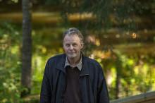 """Forskare vid Högskolan i Gävle: """"Gör inte socialekologi till ett modeord bland andra"""""""