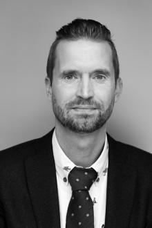 Erik Zaar