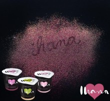 Pink Lemonade yogurt? Arla brings indulgence to new markets
