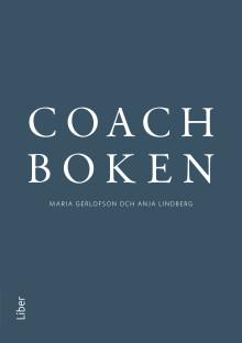 Coachboken