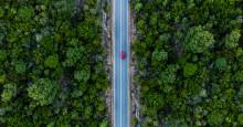 Proffstipsen från Upplands Motor: Så kör du mer miljövänligt!