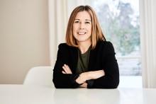 Åsa Wallenberg blir ny Fondchef i Storebrand Asset Management och vd på SPP Fonder