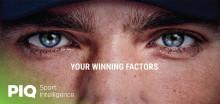 Bli en bättre golfare genom unik insikt av ditt spel