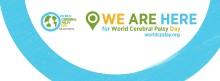 World CP Day i dag - för allas potential