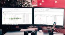 Analysen – viktigt vid mätning