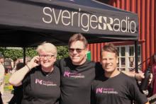 Lidköping vinnare i Skaraborgskampen