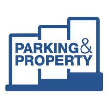 Q-Park UK to attend Parking and Property 2017