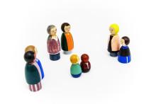 Ny webbutbildning - Barn och unga i samhällsvård