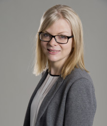 Hanna von Knorring