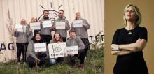 Öppet brev till Stockholm Stad: Låt oss skapa ett öppet och levande Stockholm tillsammans