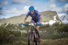 Fjällturenveckan – ett av Sveriges största cykelevenemang 11-14 juli 2018