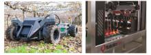 ニュージーランドの農業自動化ソリューション開発企業への出資について