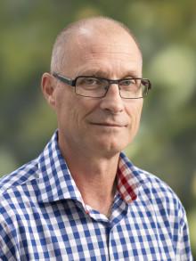 Karl-Anders Högberg