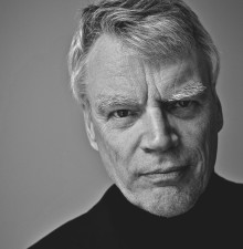 Åsa Linderborg & Tove Liefvendahl möter Jonas Hallberg om Trump o andra populister