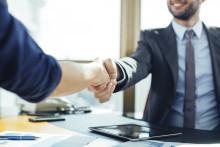 Satspuljeaftale skal få flere med handicap i job