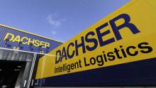 Dachser Sweden hämtar in en Business Development Manager