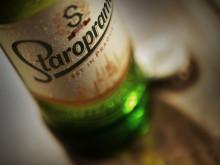 Staropramen oluet siirtyvät Brew Seekerin edustukseen Suomessa