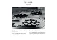 NK huset 100 år - utställning i varuhuset