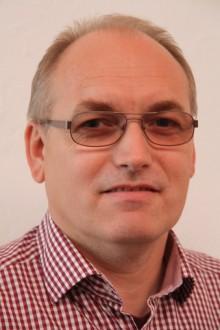 Steen Christensen