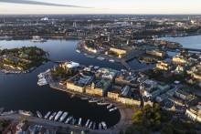 Visit Stockholm vidareutvecklar arbetet med värdskap och besöksservice