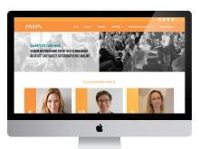 Välkommen till MiMs nya webbsida