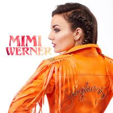 Mimi Werner på sommarturné